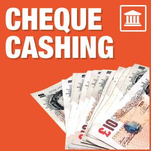 Click collect currency exchange bureau de change cce - Bureau de change near me ...
